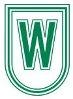 Kegelabteilung des TSV Wedel